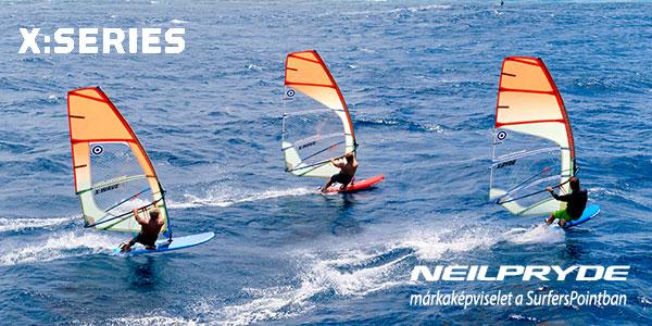 12ce44010003 SurfersPoint – Surferspoint windsurf és snowboard szaküzlet. 1126 ...